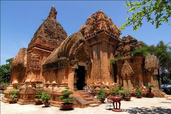 ThapBaNhaTrang