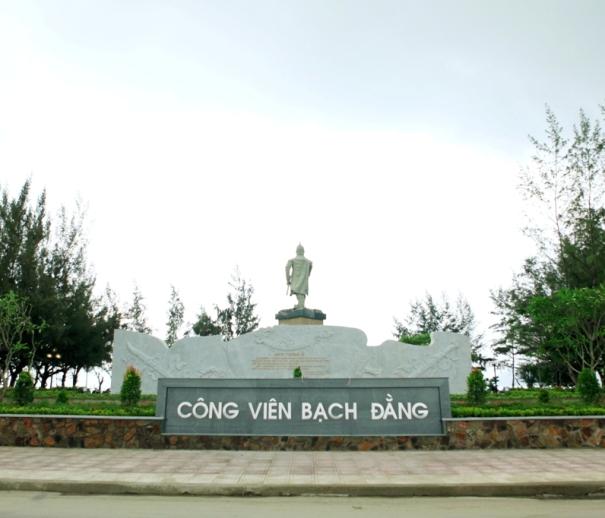 cong-vien-bach-dang