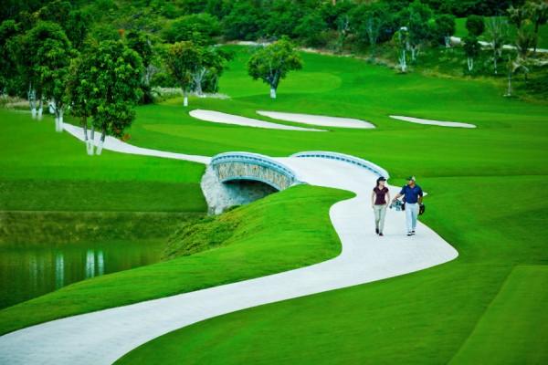 vinpearl-golf-land-resort-villa-nha-trang
