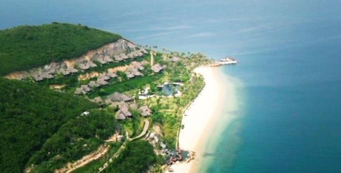 hon-tam-resort